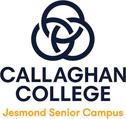 Jesmond Senior campus